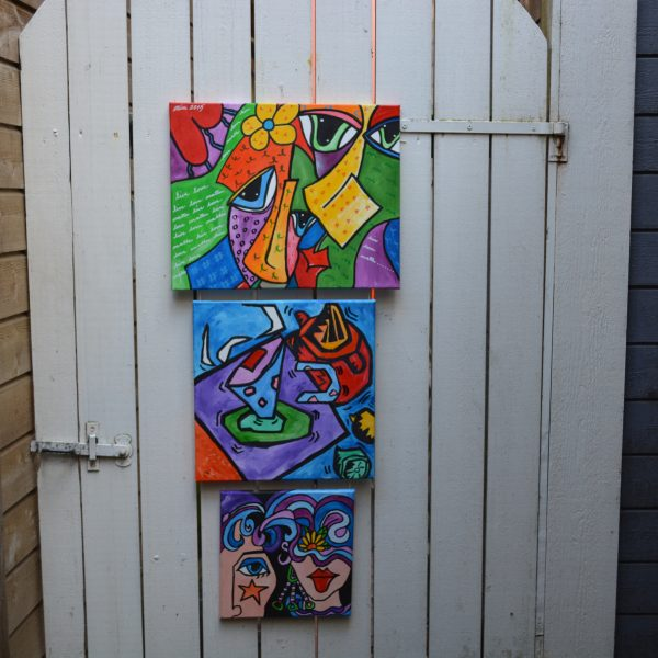 50-x-40_40-x-40_30-x-30-akryl-paa-lerret-tittel-pop-art-fritt-etter-fredo-pris-700_500_300-nok