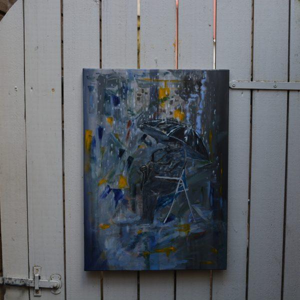 50-x-70-akryl-paa-lerret-tittel-sax-i-sludd-pris-2500-nok