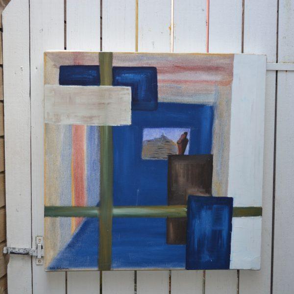 80-x-80-akryl-paa-lerret-tittel-horisont-pris-3500-nok
