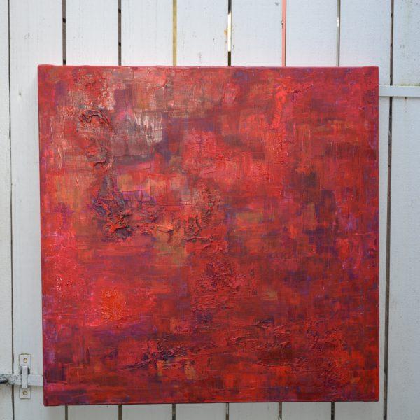 80-x-80-akryl-paa-lerret-tittel-passion-pris-3500-nok