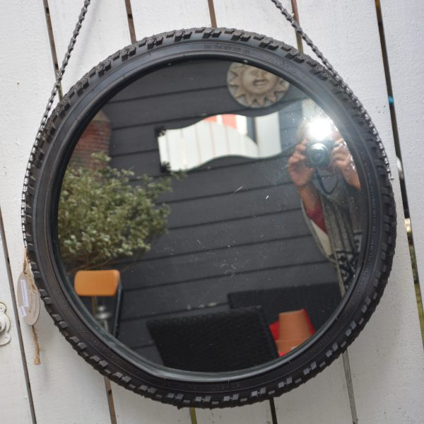speil-diameter-60-cm-sykkehjul-pris-2000-nok