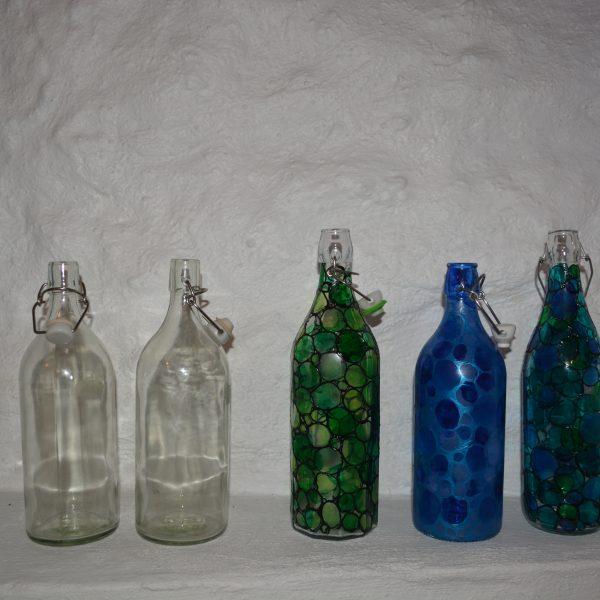vannflasker-med-ny-vri-pris-pr-stk-200-nok
